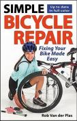 Simple Bicycle Repair