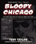 Bloody Chicago