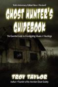 Ghost Hunter's Guidebook