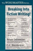Breaking Into Fiction Writing!