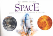 Little Guides - Space