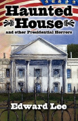 Haunted House Illustrated Trade Paperback