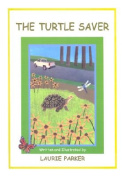 The Turtle Saver