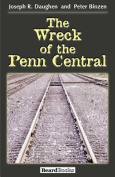 The Wreck of the Penn Central