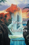 The Woman with Qualities