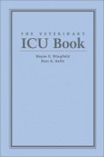 The Veterinary Icu Book