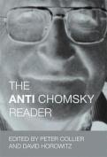 The Anti Chomsky Reader