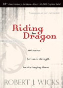 Riding the Dragon