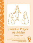Creative Prayer Activities