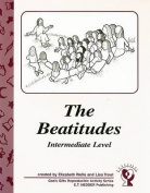 The Beatitudes, Intermediate Level