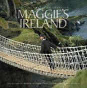 Maggie's Ireland