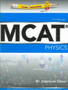 Examkrackers: MCAT Physics