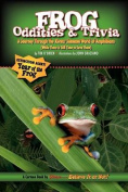 Ripley's Believe It or Not Frog Oddities & Trivia