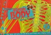 Ripley's Believe It or Not! Human Body