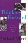 Thinking Forward