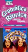 Gramatica Ritmica [Spanish]