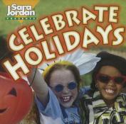 Celebrate Holidays [Audio]