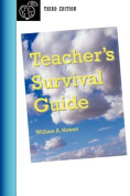 Teacher's Survival Guide - Third Edition