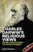 Charles Darwin's Religious Views