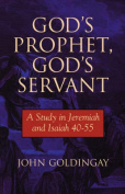 God's Prophet, God's Servant