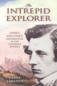 Intrepid Explorer