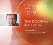 The Doorway into Now [Audio]