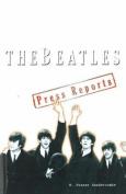 "The ""Beatles"""