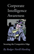 Corporate Intelligence Awareness