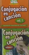 Conjugacion En Cancion [Audio]