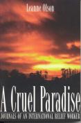 A Cruel Paradise