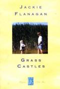 Grass Castles