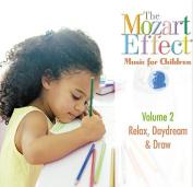 Mozart Effect Music for Children V.2