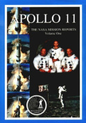 Apollo 11 [With CDROM in Back Cover of Book]