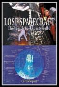 Lost Spacecraft
