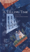 A Telling Time