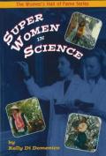 Super Women in Science