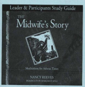 The Midwife's Story Study Guide