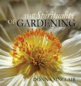 Spirituality of Gardening