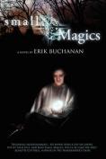Small Magics