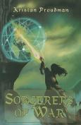 Sorcerers of War
