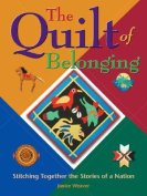 The Quilt of Belonging