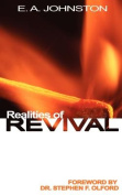 Realities of Revival
