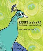 Adrift on the Ark