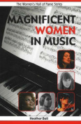 Magnificent Women in Music