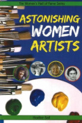 Astonishing Women Artists