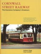 Cornwall Street Railway