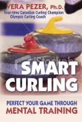 Smart Curling