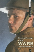 Timothy Findley's the Wars