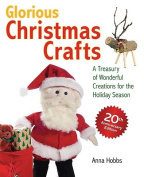 Glorious Christmas Crafts