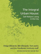 The Integral Urban House